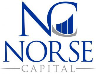 Norse Capital Logo